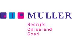 Muller Bedrijfs Onroerend Goed