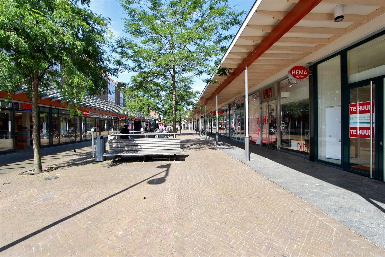 Bekijk foto 4 van Lange Nering 53 55