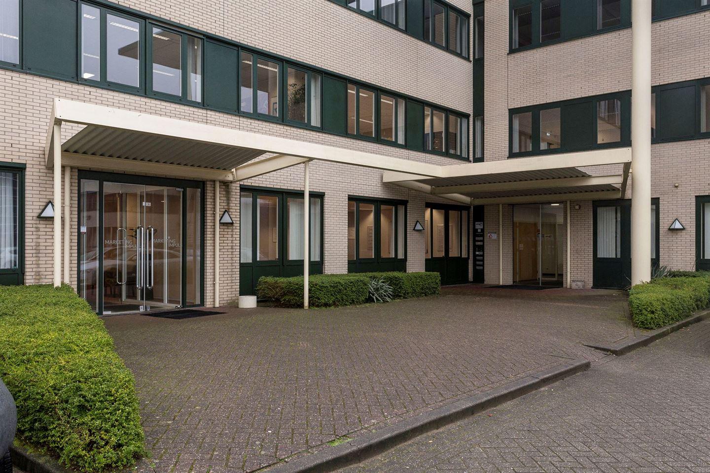 Bekijk foto 5 van Keulenstraat 11 A