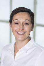 Nathalie Verbaandert - van Gisbergen  (NVM-makelaar)