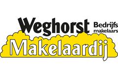 Weghorst Bedrijfsmakelaardij