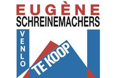 Eugène Schreinemachers Makelaars & Taxateurs