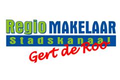 Regio Makelaar Stadskanaal