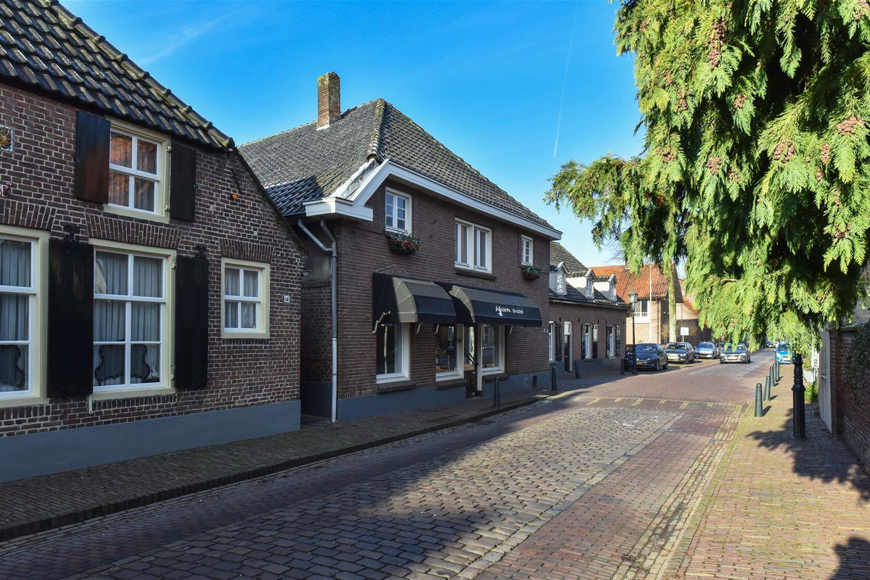 Bekijk foto 3 van Nieuwstraat 18