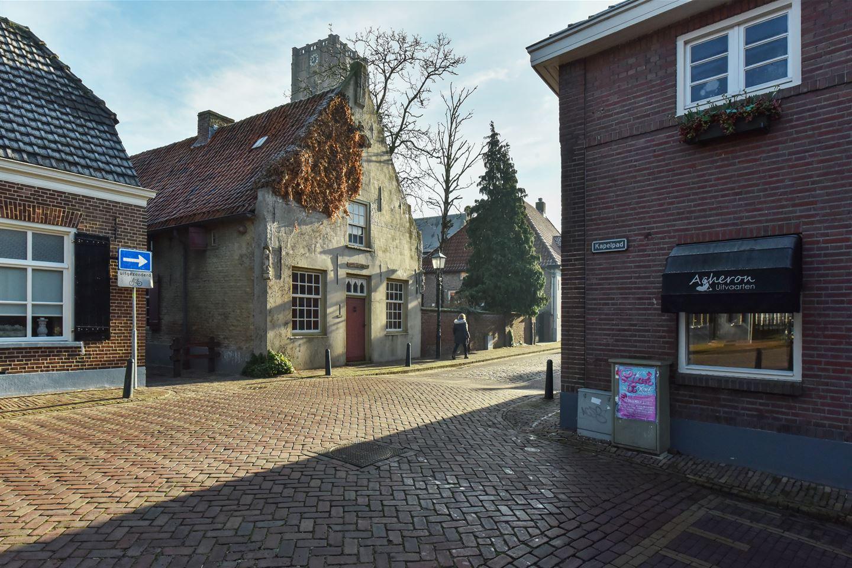 Bekijk foto 4 van Nieuwstraat 18