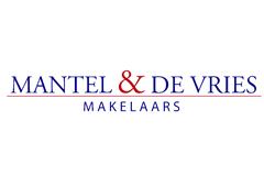 Mantel & De Vries Makelaars