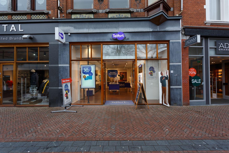 Bekijk foto 1 van Hoofdstraat 139