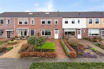 Hendrik van Viandenstraat 35