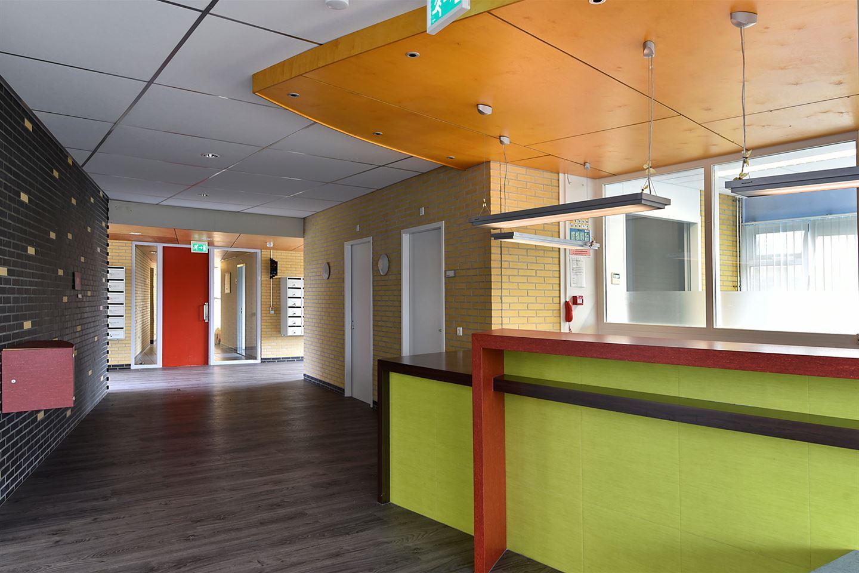 Bekijk foto 5 van Swingmastate 1