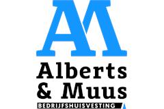 Alberts & Muus Bedrijfshuisvesting B.V.