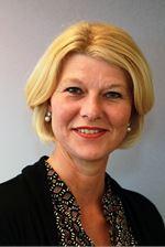 Karin Goud - Revet