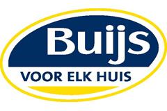Buijs Regiomakelaars Amersfoort B.V.