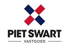 Piet Swart Vastgoed B.V.