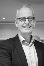 Patrick Haverkamp (NVM real estate agent)