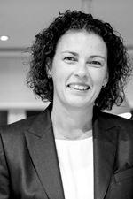 Michelle Lam-Leijs (Sales employee)