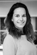 Tessa Linnebank (Sales employee)