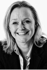 Linda Steijn -