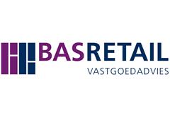 Bas Retail B.V.
