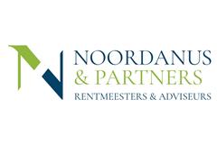 Noordanus & Partners, Rentmeesters & Adviseurs BV