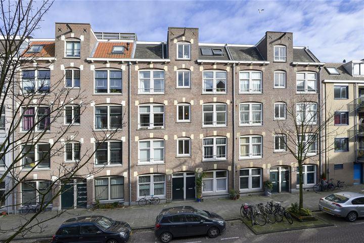 Houtrijkstraat 220