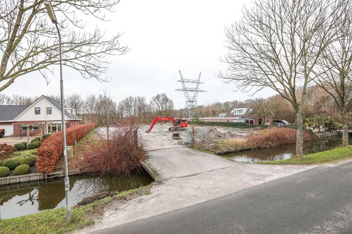 Noorderweg 134 C