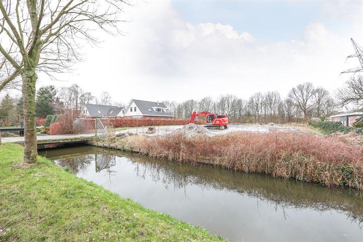 Noorderweg 134 D
