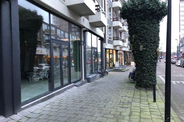 Bekijk foto 1 van Korte Hoogstraat 17 A