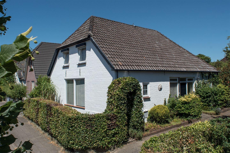 Verkocht: Ulftseweg 43 7064 BB Silvolde [funda]