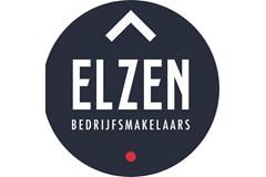 Elzen Winkelman Bedrijfsmakelaars