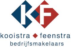 Kooistra Feenstra Bedrijfsmakelaars
