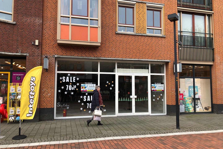 Bekijk foto 2 van Hoofdstraat 224 A