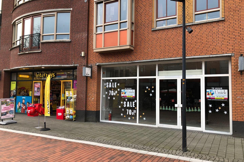 Bekijk foto 4 van Hoofdstraat 224 A