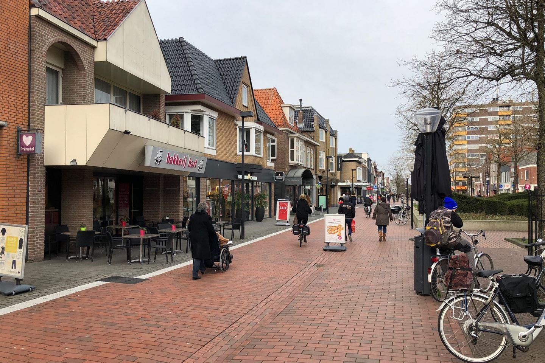 Bekijk foto 3 van Hoofdstraat 224 A