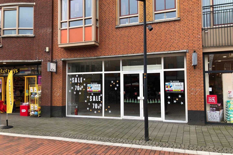 Bekijk foto 1 van Hoofdstraat 224 A