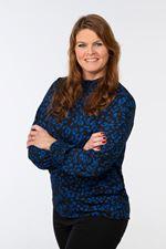 Karin Tol (Commercieel medewerker)
