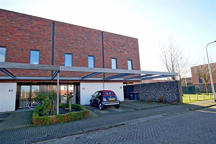 Wijboschstraat 46