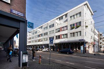 Van Beuningenstraat 76