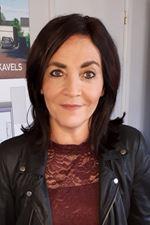 Hilda Vlaspoel (Commercieel medewerker)