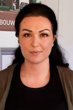 Andri Zwakhalen (Commercieel medewerker)
