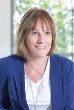 Yvonne Kettenis