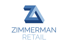 Zimmerman Retail