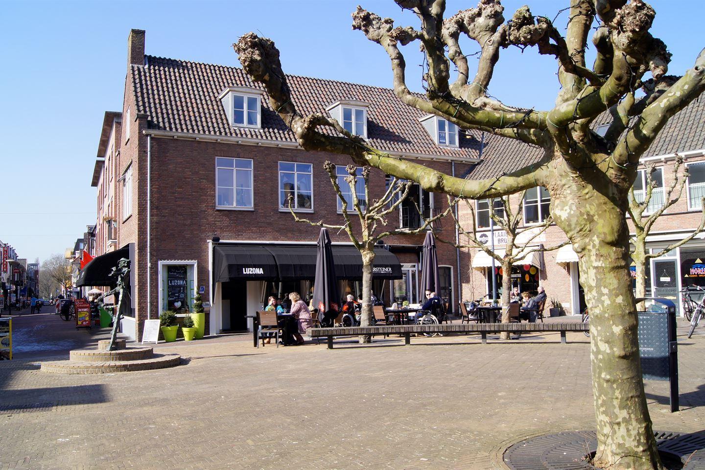 Bekijk foto 2 van Dorpsstraat 57