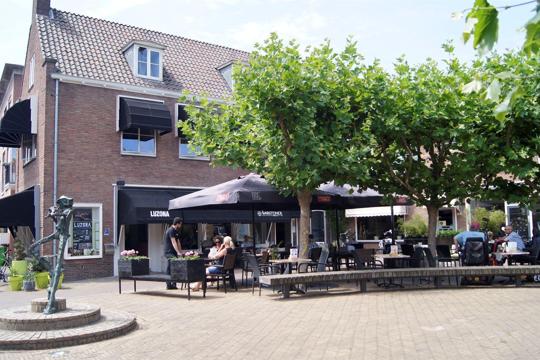 Bekijk foto 3 van Dorpsstraat 57