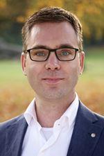 Christiaan van Beusekom (NVM-makelaar)
