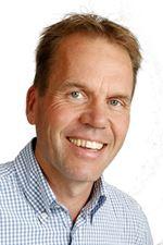 Piet van Dijk