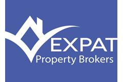 Expat Property Brokers