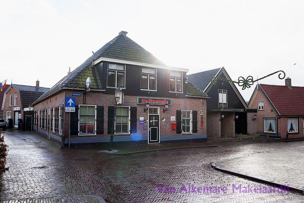 Horecaruimte zoek horeca te koop noord holland funda in business