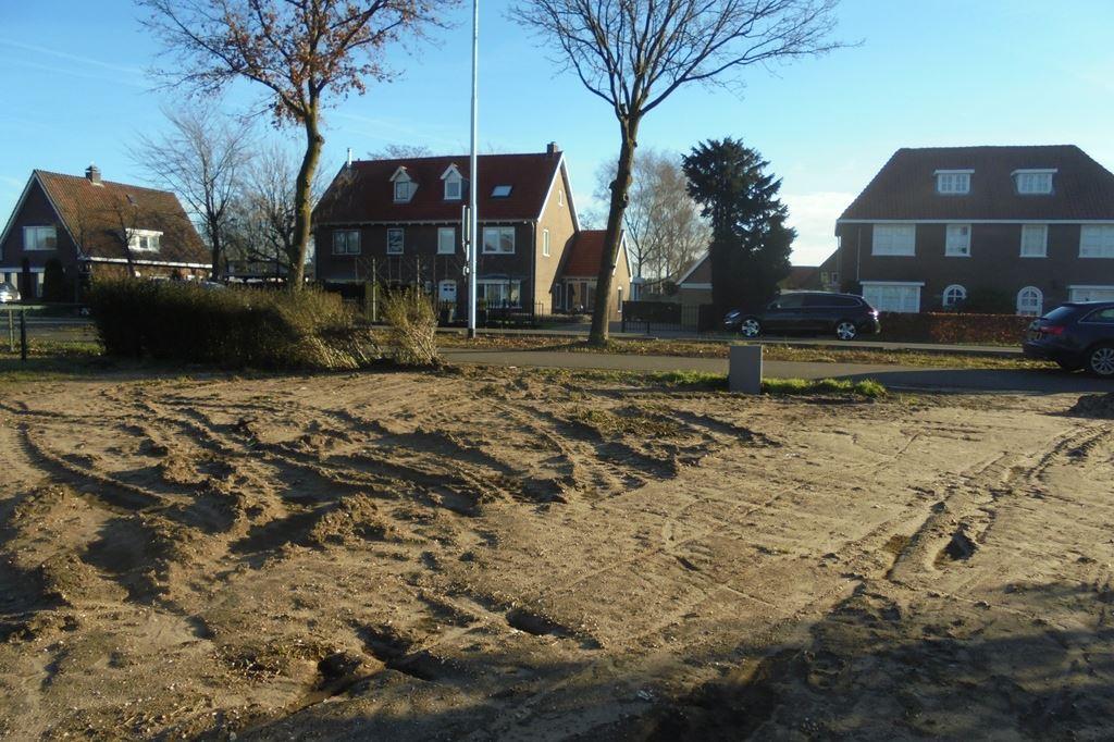 Bekijk foto 2 van Rijksweg 44