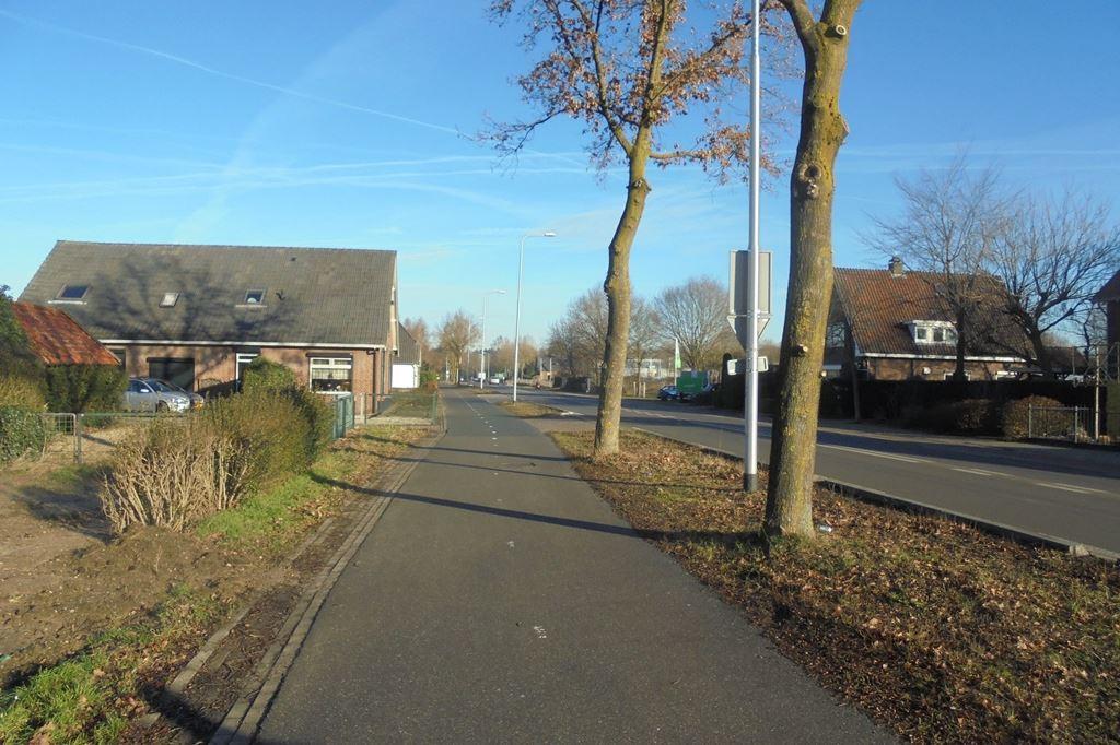 Bekijk foto 3 van Rijksweg 44