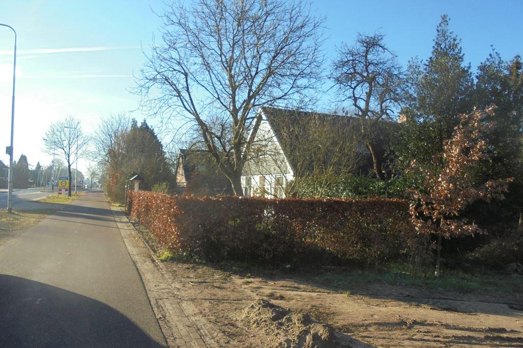 Bekijk foto 4 van Rijksweg 44